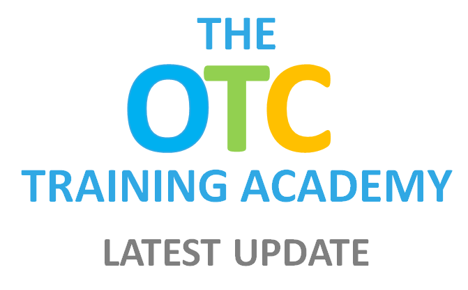 The OTC Training Academy